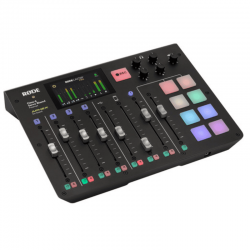 Rode RODECaster Pro