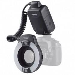 Yongnuo YN-14EX TTL Macro Ring Lite Flash CANON