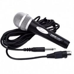 Micrófono TAKSTAR E-340