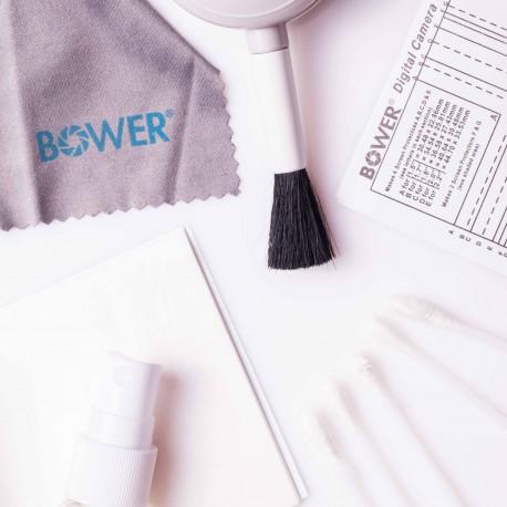Kit de Limpieza para Cámara Bower