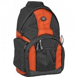 MORRAL TAMRAC AERO SPEED PACK 75