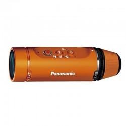 PANASONIC HX-AIM