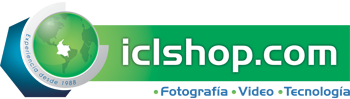 ICL Shop